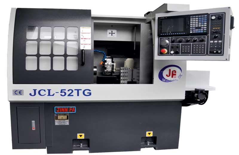 Jinn-Fa-JCL-42TG-52TG-52TGM-CNC-Otomat-Makine
